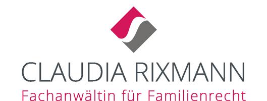 Familienrecht in Schwerin